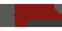 ADT Diamanttechnik Logo - Diamanttrennscheiben - Diamantbohrkronen
