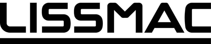 Lissmac Logo