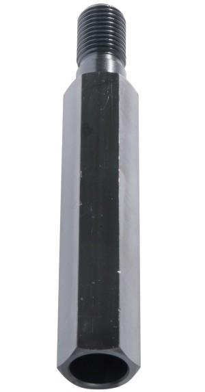 bohrkronen-verlaengerung-1-1-4-zoll