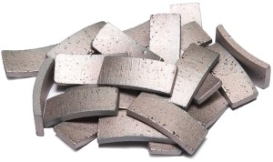 diamant-bohrsegmente-duennlippig
