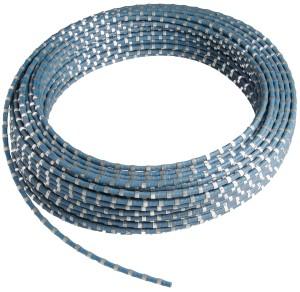 diamantsaegeseil-beton-armiert