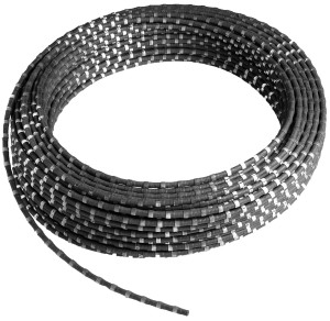 diamantsaegeseil-beton