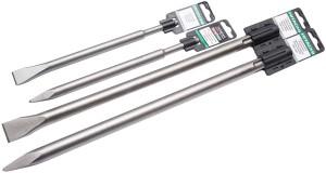 Hitachi Meißel Hammer SDS Plus SDS Max