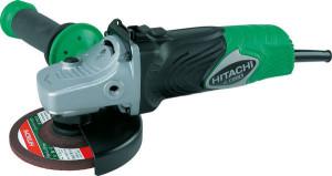 HITACHI Winkelschleifer G13SB3