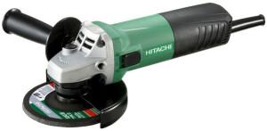 HITACHI Winkelschleifer G 13SR4