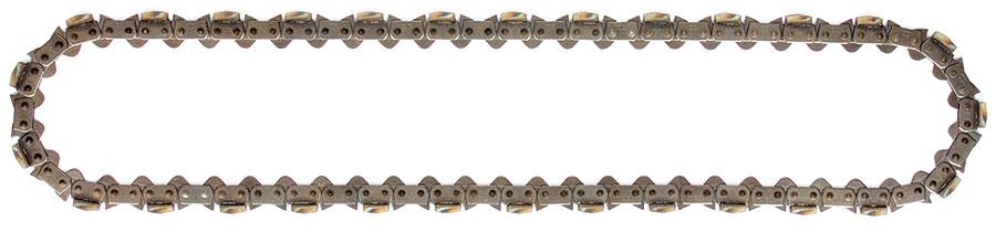 ics-diamant-kette-beton-kettensaege