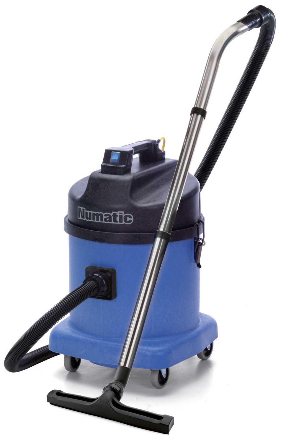 industrial-vacuum