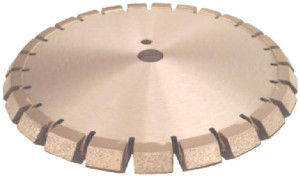 Diamant Fasenfräser Phasenfräser Beton Asphalt Winkelschleifer