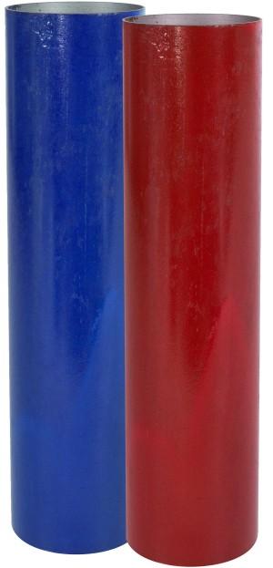 schraubbohrkronenrohr-1000-mm