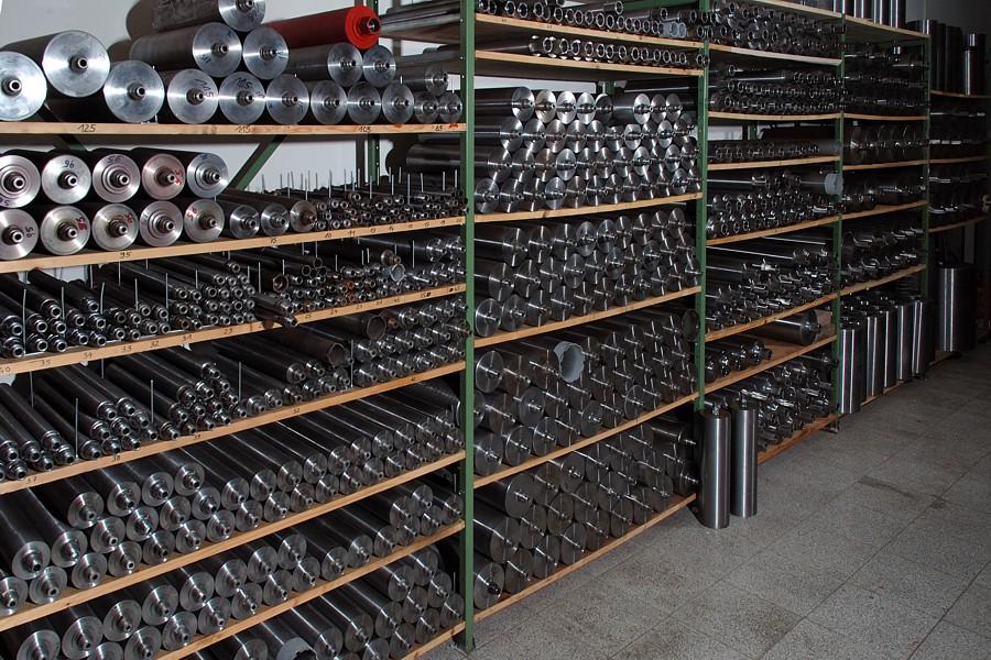Vermietung von Diamantbohrkronen in NRW